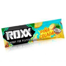 Roxx Energy Drink Pina Colada - Roxx