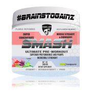 Smash 300g - Under Labz