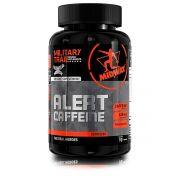 Termogênico Military Trail Alert Caffeine 90 Cápsulas - Midway