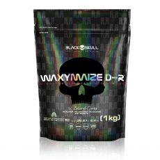 Waxy Maize D-r Refil 1kg - Black Skull