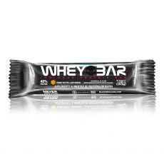 Whey Bar 30g - Black Skull