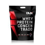 Whey Protein Concentrado 1,8kg - Dux Nutrition