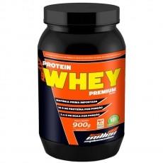 Whey Protein Premium 900g - New Millen