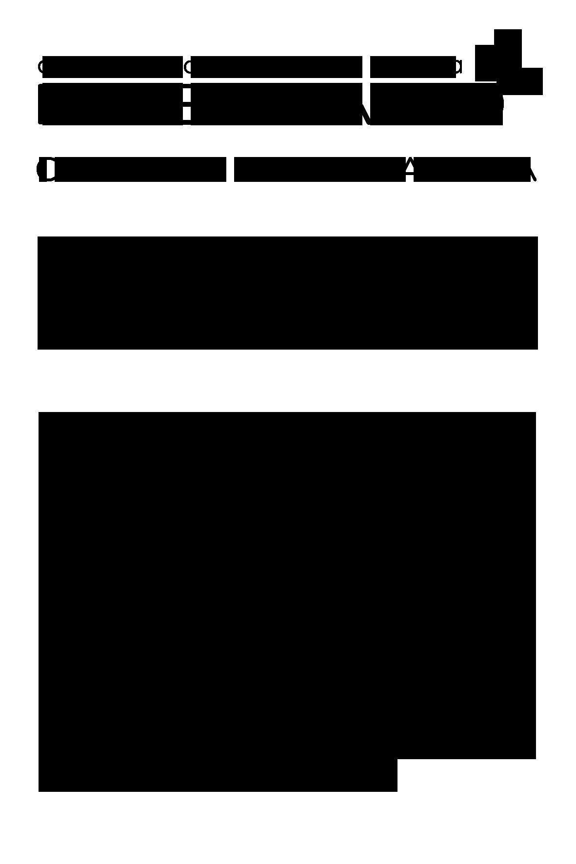 Cebola em Flocos Indiana 1kg (Granel) - Esverdeando