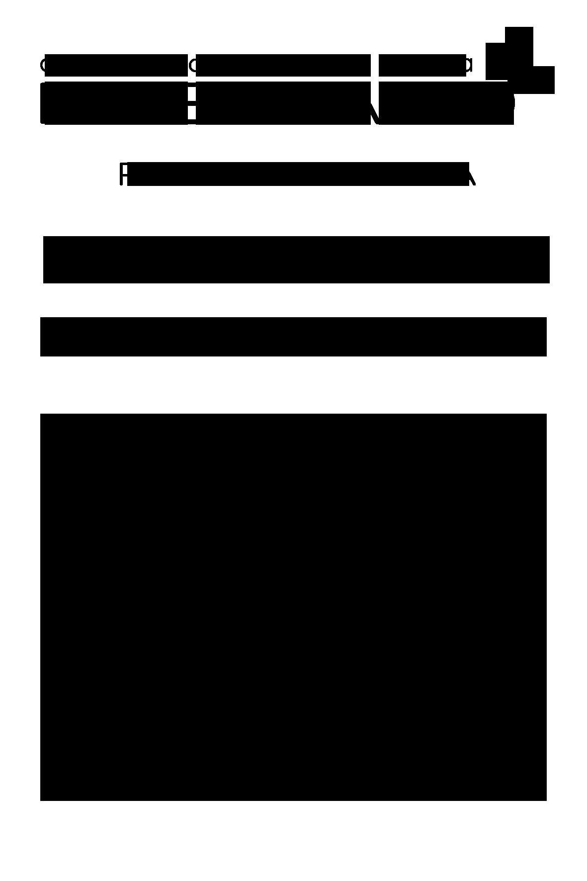 Combo 2x Farinha de Uva 1kg - Esverdeando