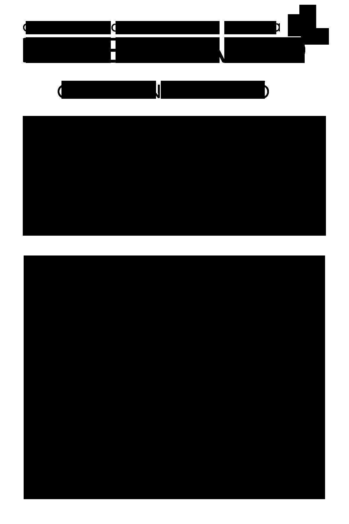 Combo 3x Guaraná em Pó 1kg - Esverdeando