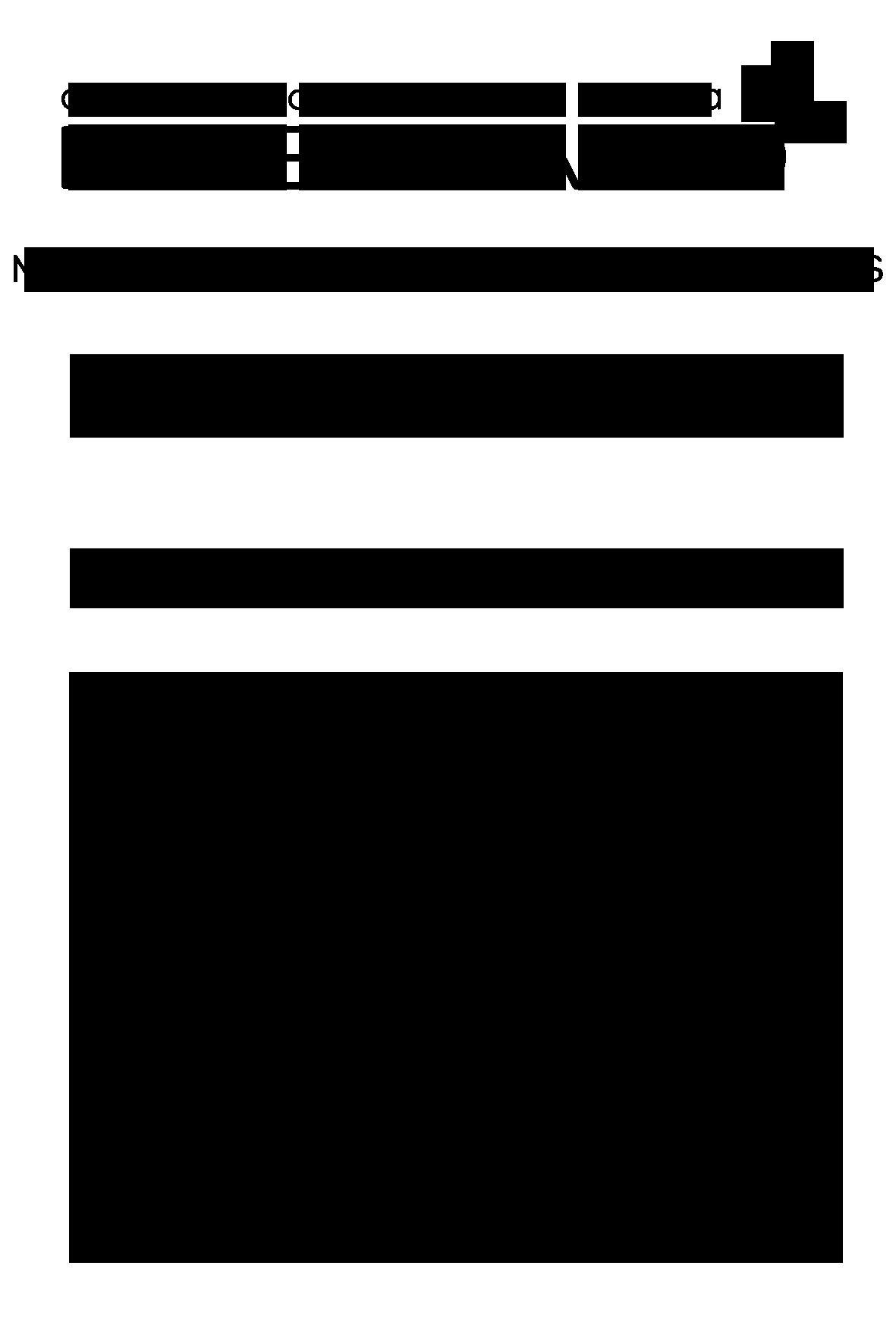 Combo 3x Maçã Desidratada em Rodelas 1kg - Esverdeando