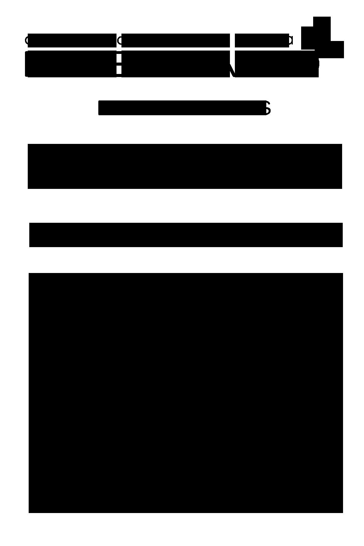 Ervas Finas 1kg (Granel) - Esverdeando