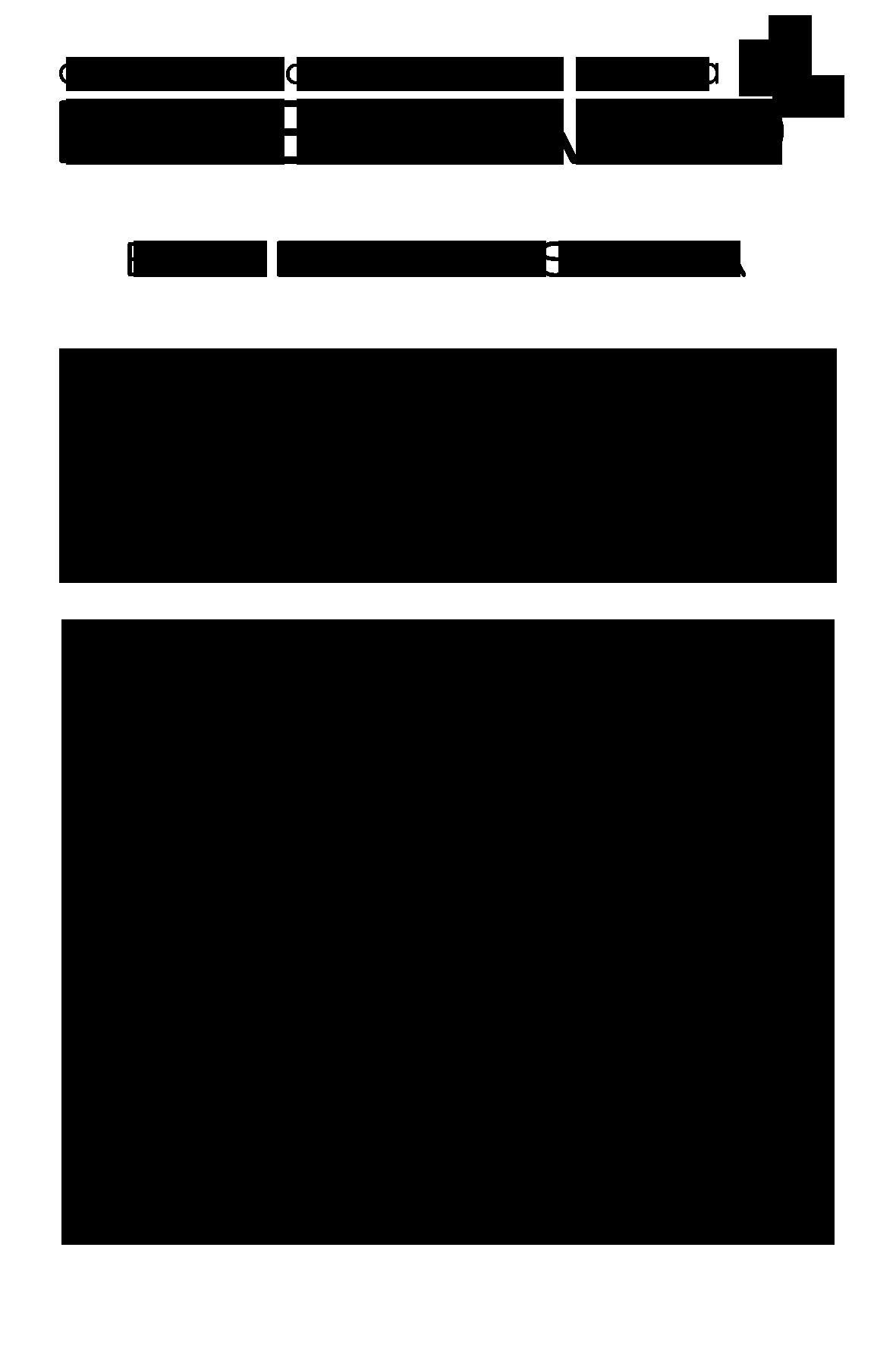 Espinheira Santa - Esverdeando