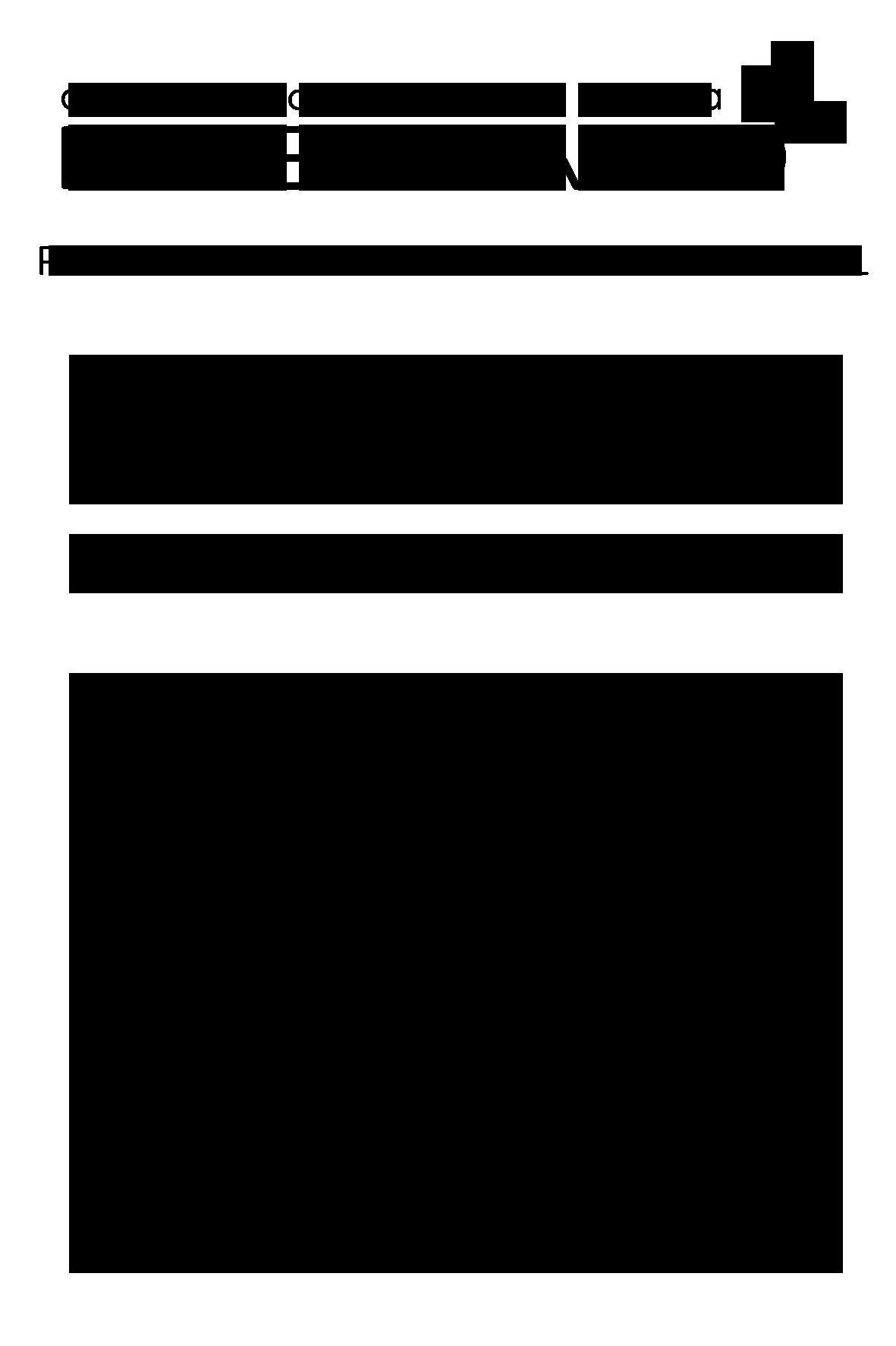 Farinha de Arroz Integral  - Esverdeando