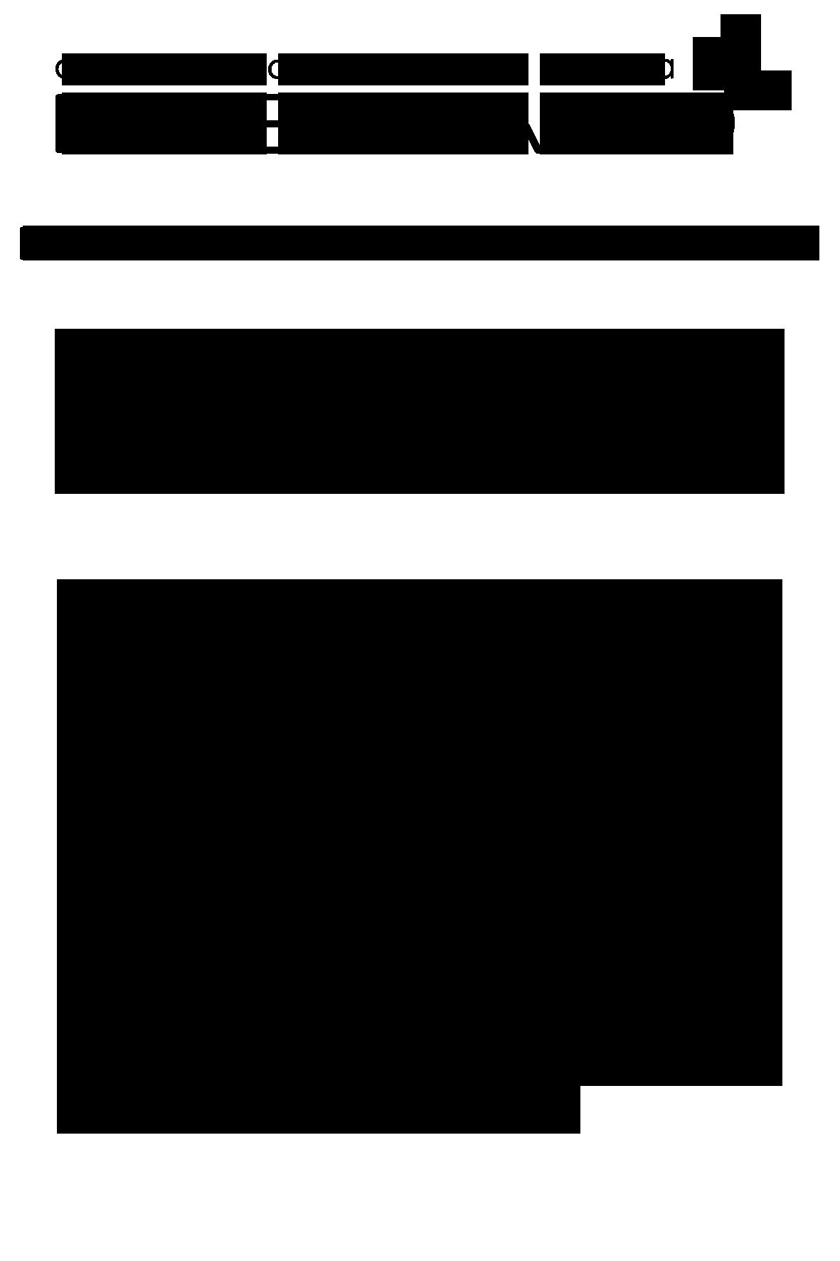 Farinha de Batata Doce Pura - Esverdeando