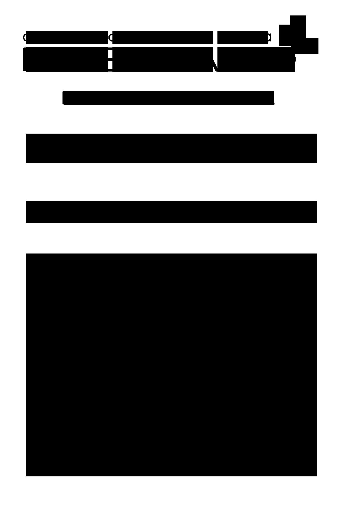 Farinha de Chia 1kg (Granel) - Esverdeando
