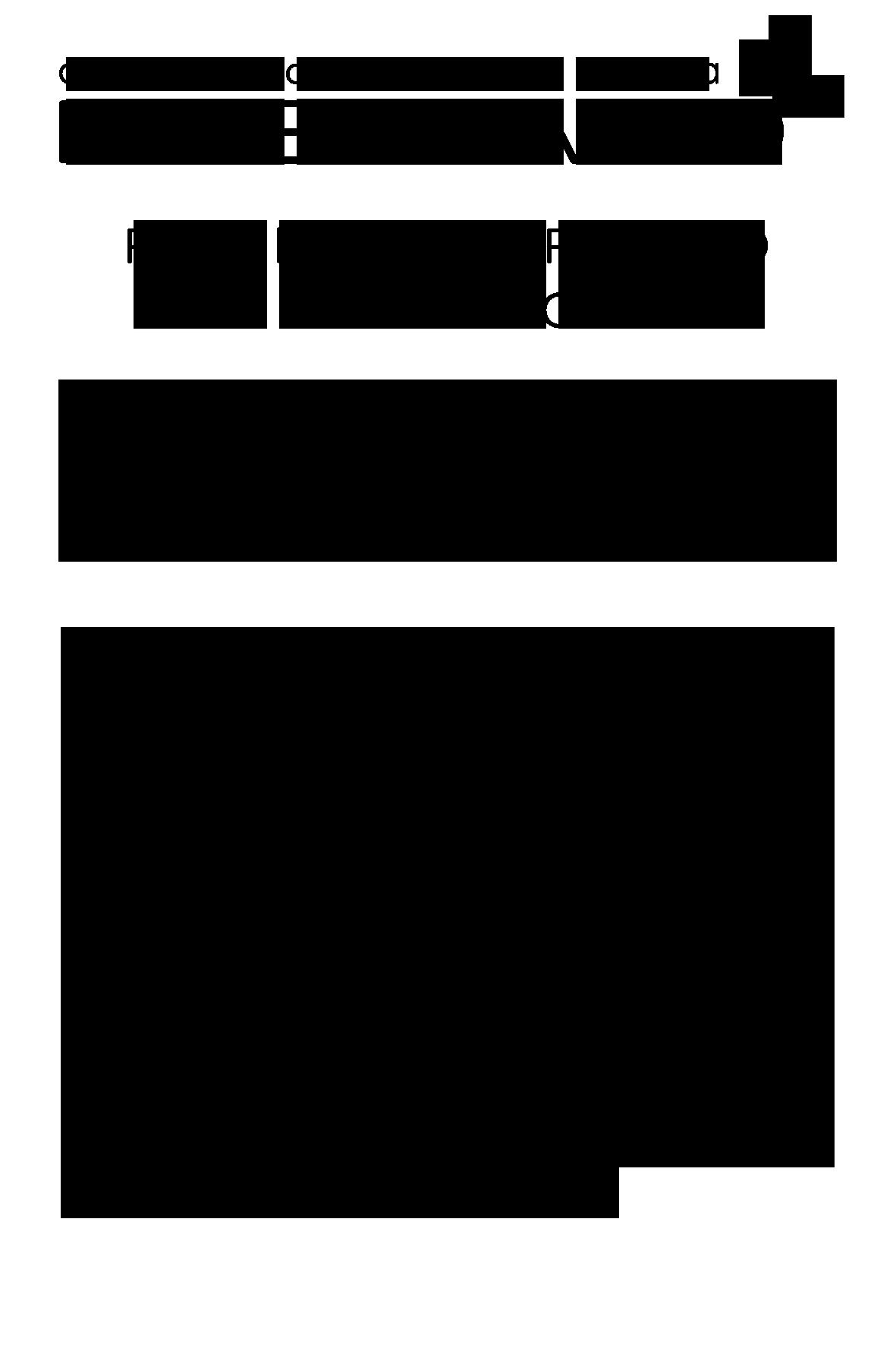 Farinha de Feijão Branca 1kg - Esverdeando