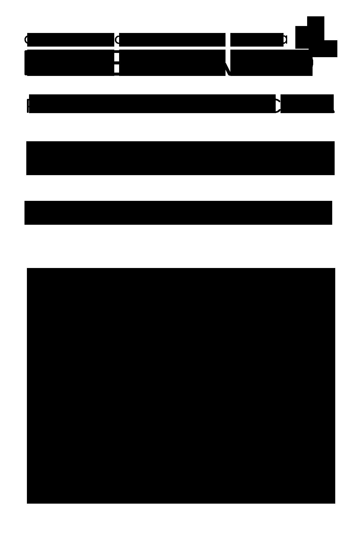 Farinha de Maracujá - Esverdeando