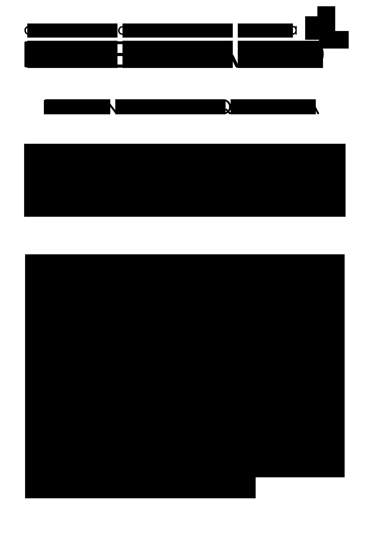 Farinha de Quinua - Esverdeando