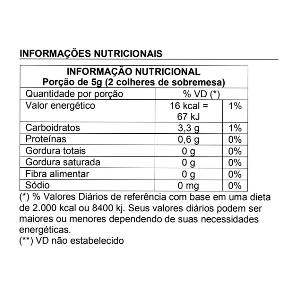 Farinha Maca Peruana 100% Pura 1kg - Esverdeando