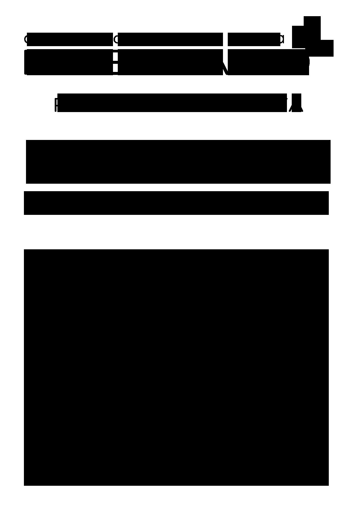 Fécula de Batata 1kg - Esverdeando