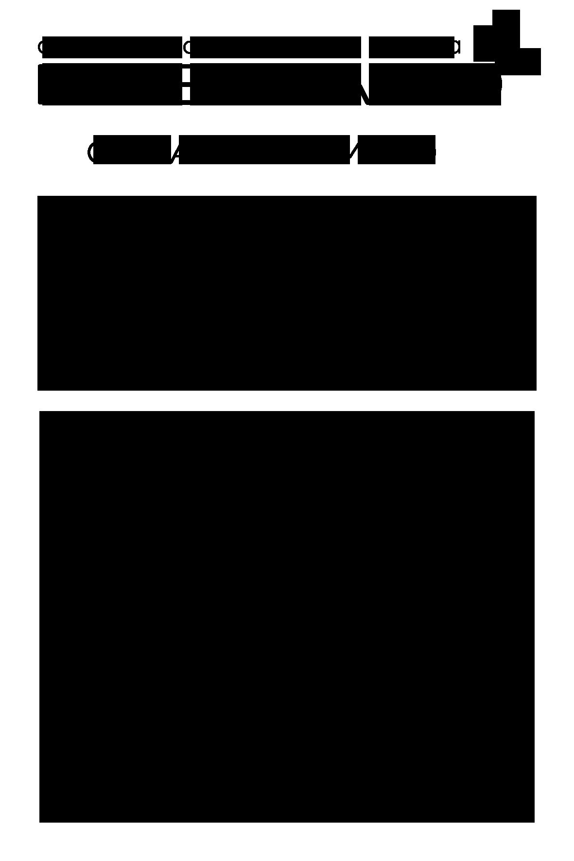 Gelatina em Pó Pura Sem Sabor - Esverdeando