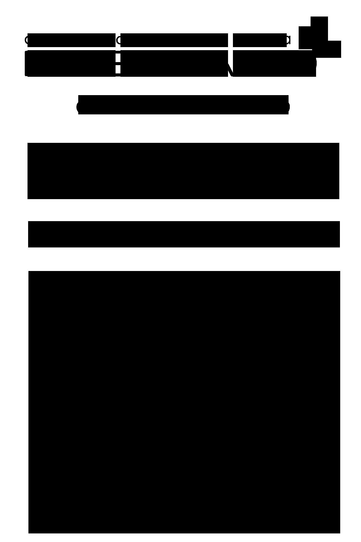 Gengibre em Pó - Esverdeando