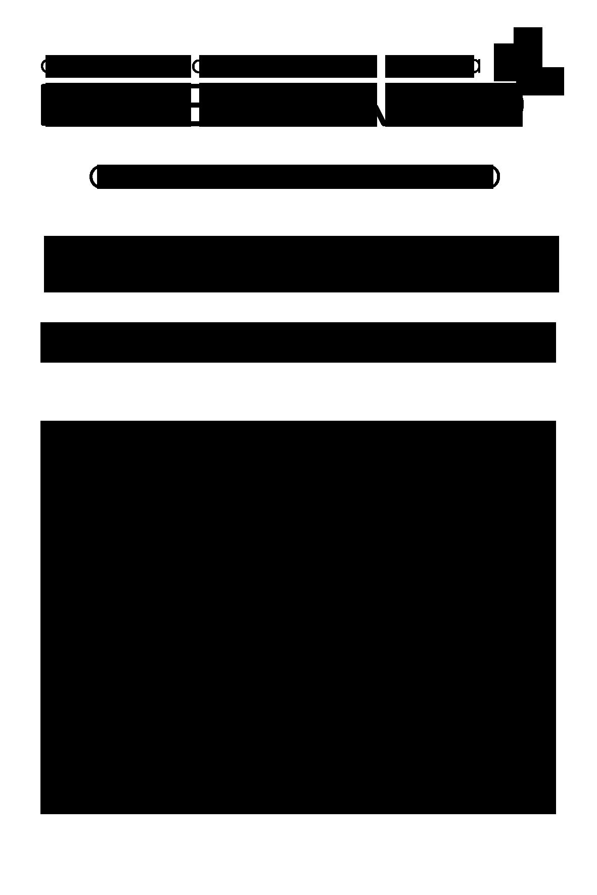 Gergelim Branco 1kg (Granel) - Esverdeando