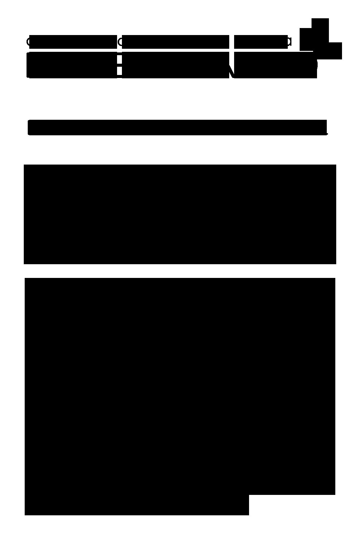 Pepita de Girassol 1kg - Esverdeando