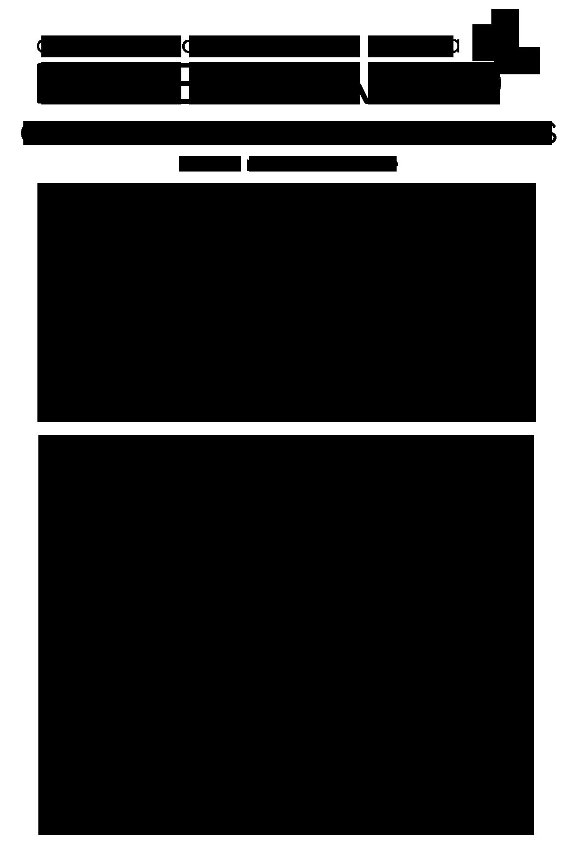 Granola de Chocolate 1kg (Granel) - Esverdeando