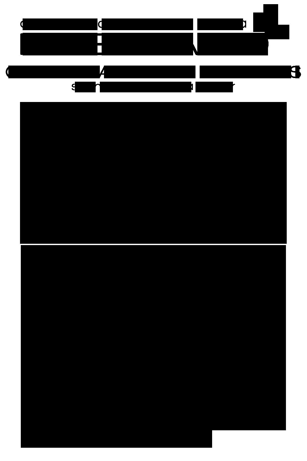 Granola sem Açúcar 1kg (Granel) - Esverdeando