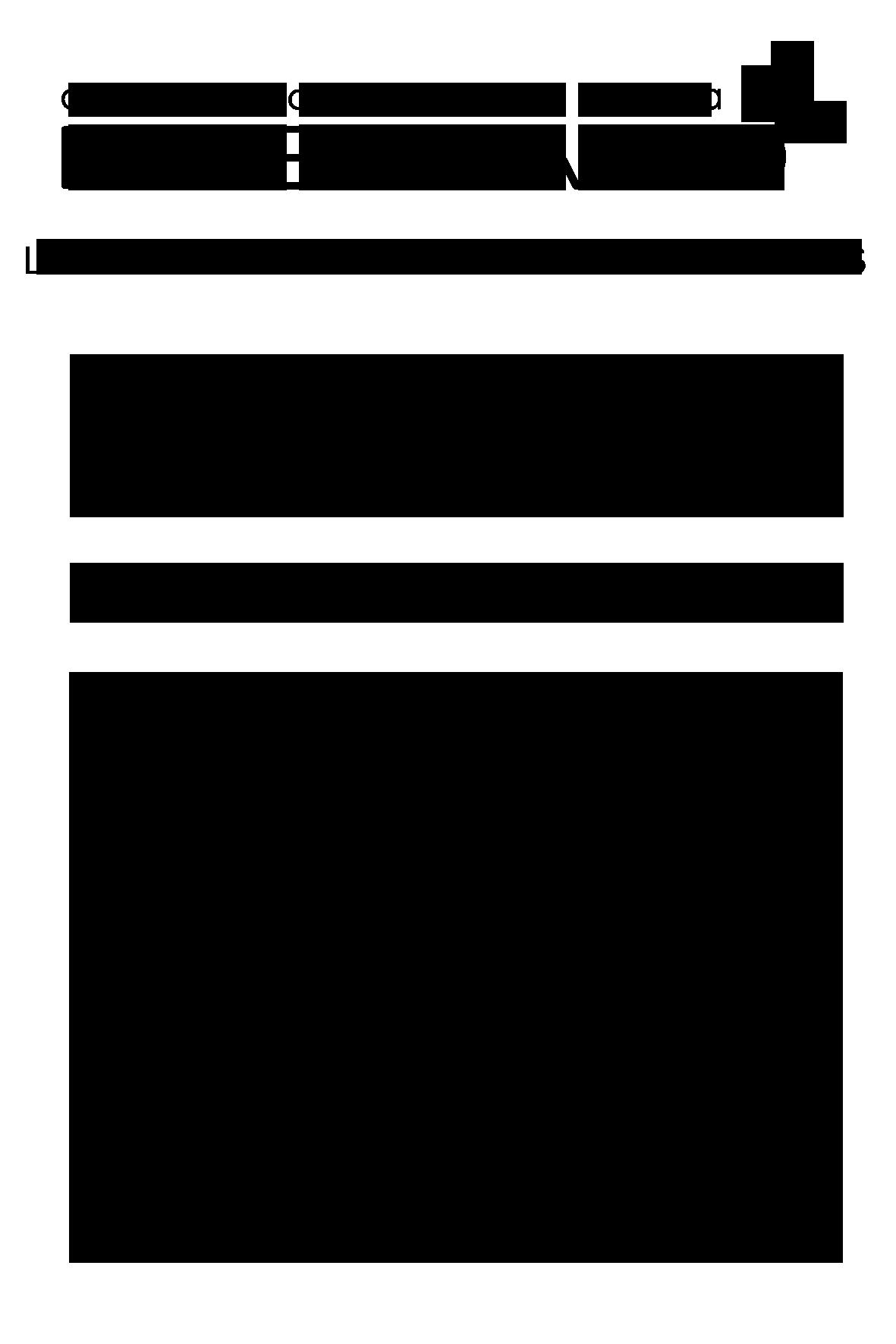Limão em tiras Cristalizado 1kg (Granel) - Esverdeando