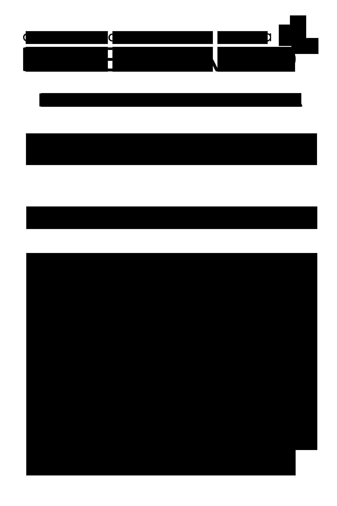 Manga Desidratada 1kg (Granel) - Esverdeando