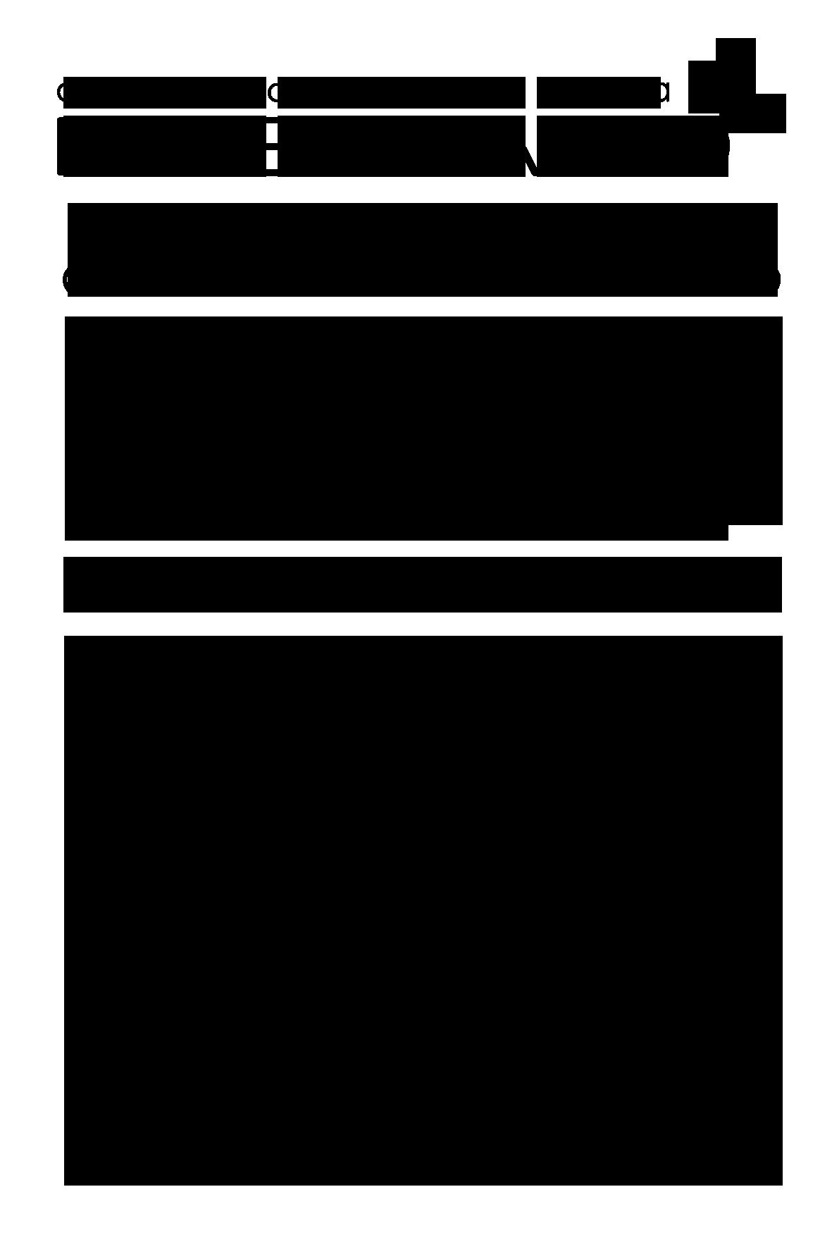 Matchá Sabor Gengibre Mel e Limão 1kg (Granel) - Esverdeando