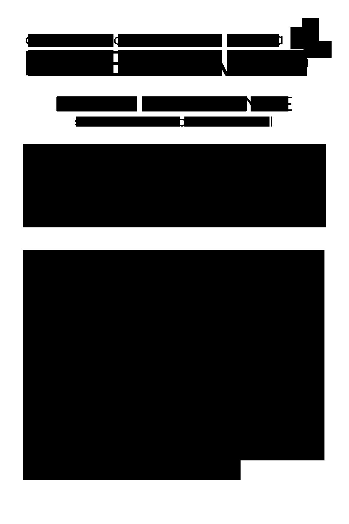 Milho Torrado Mostarda e Mel - Esverdeando