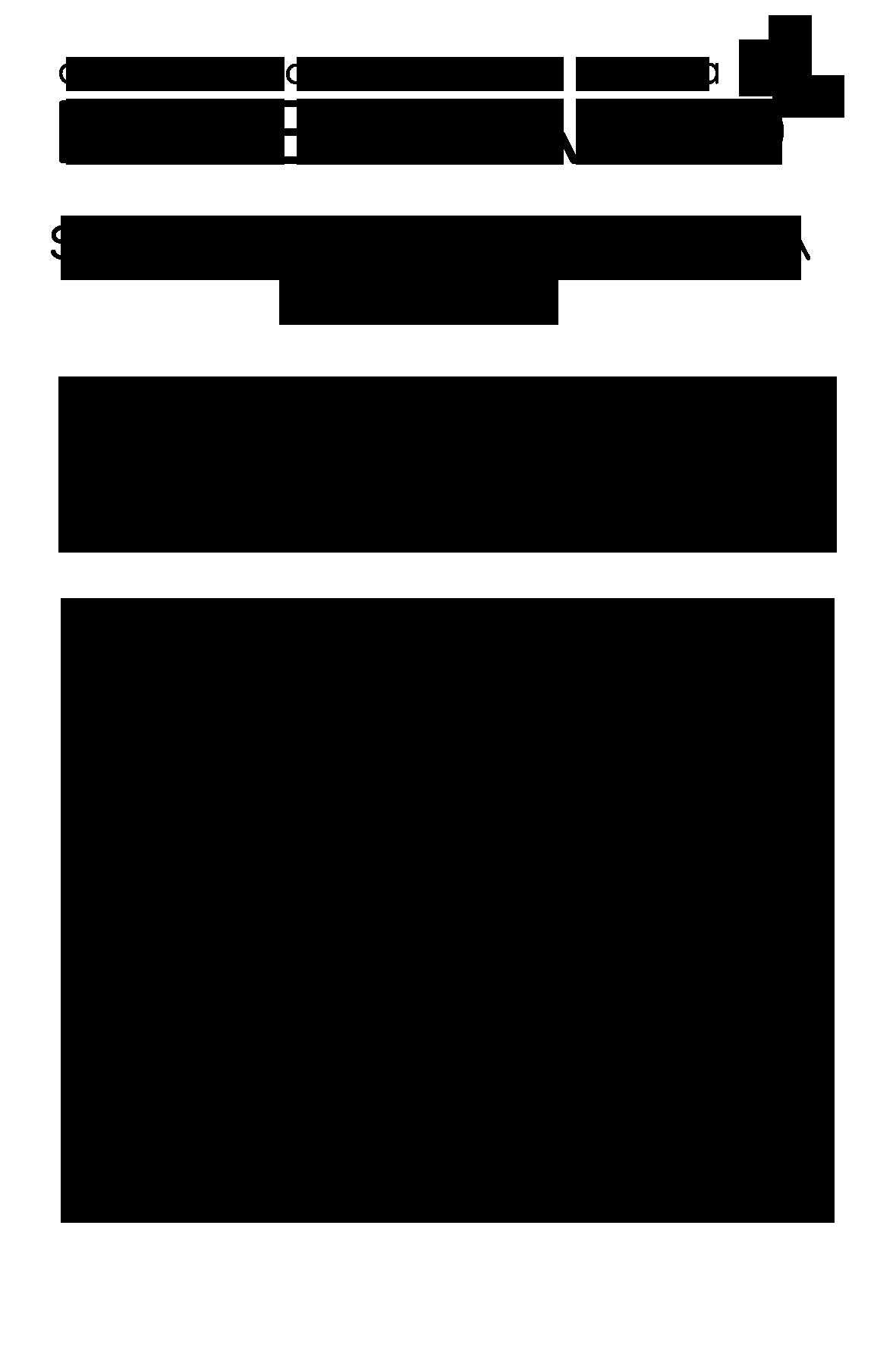 Semente de Abóbora Crua Sem Casca - Esverdeando