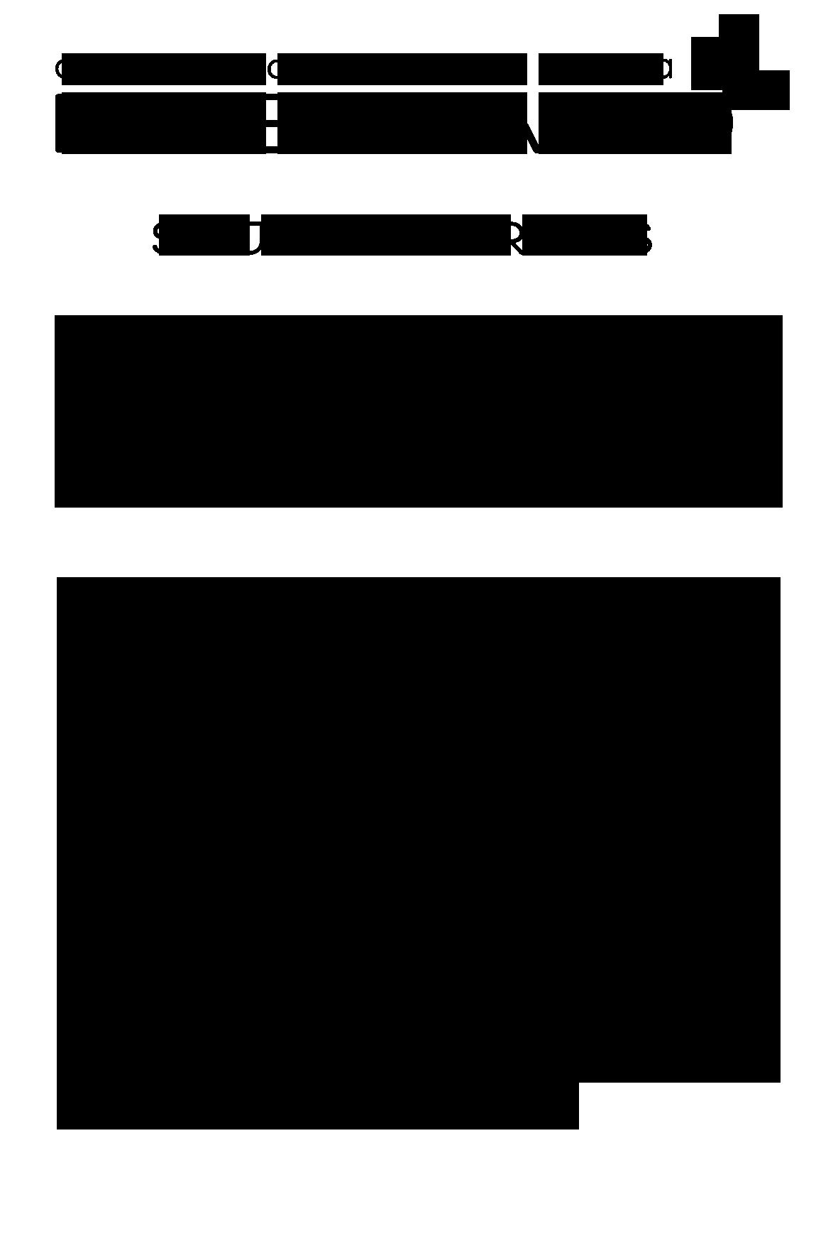 Soja em Grão 1kg - Esverdeando