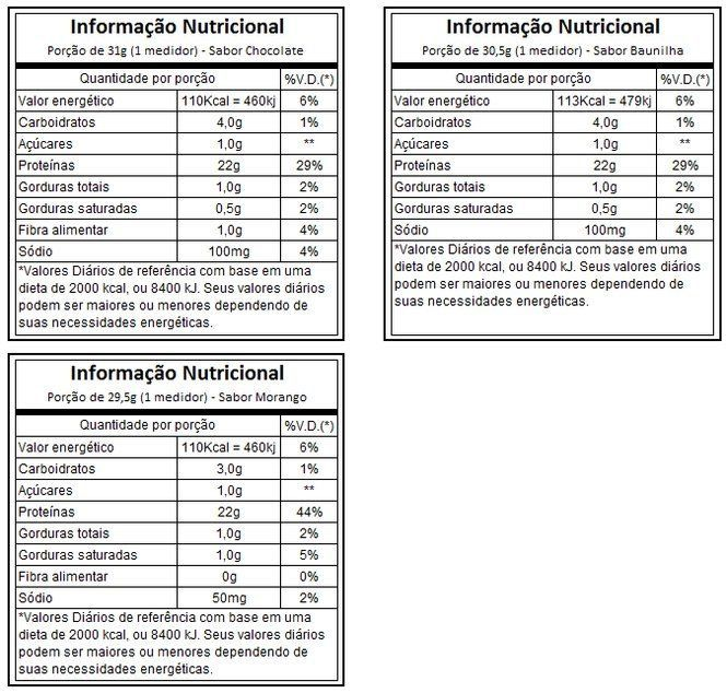 Whey 100% Refil 1,73lbs (824g) - Optimum Nutrition