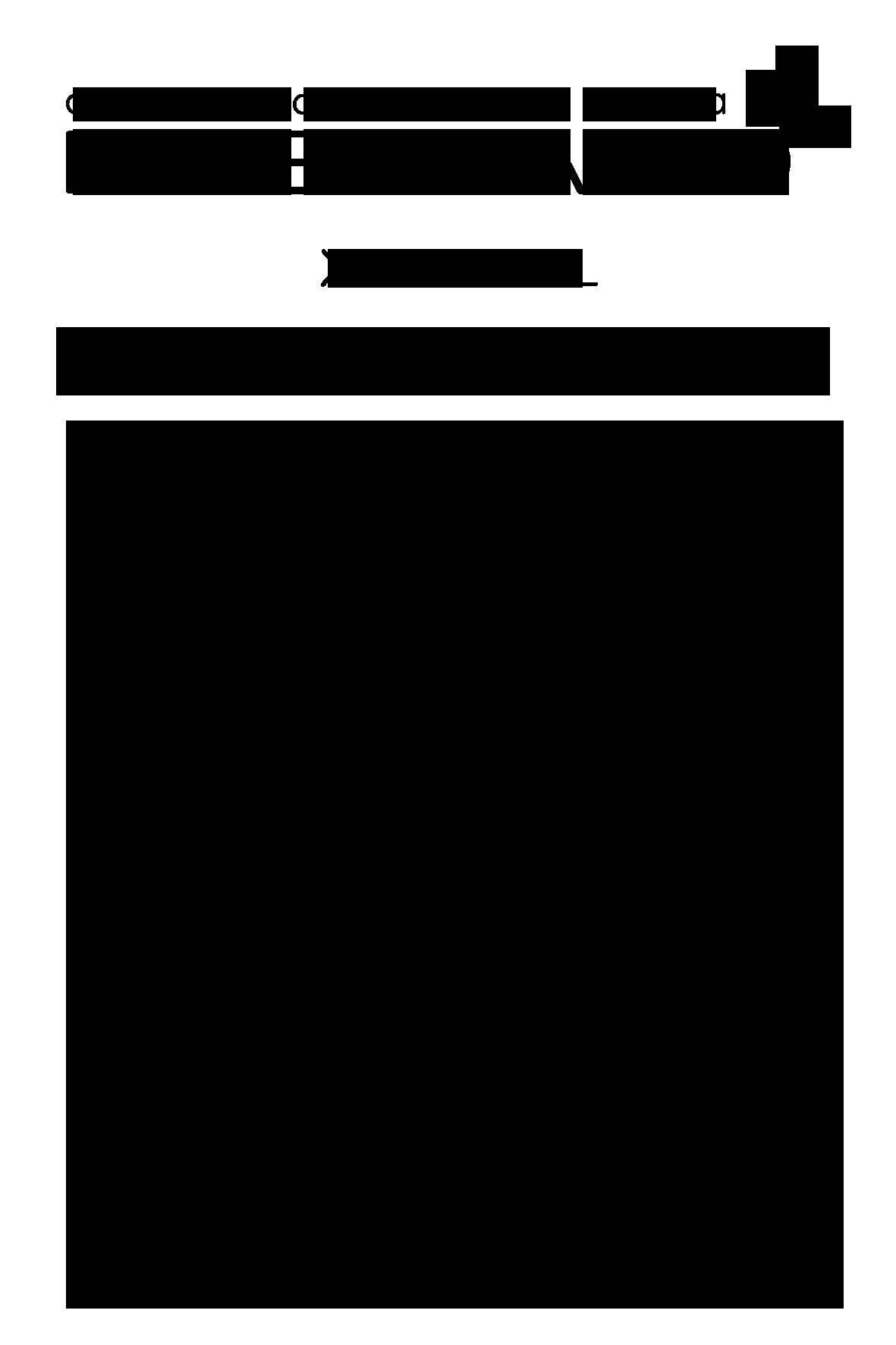 Xylitol 1kg (Granel) - Esverdeando