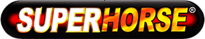 Super Horse - Suplementos e Acessórios para Cavalos