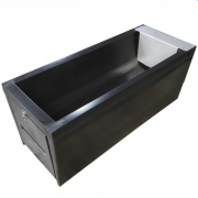Bebedouro Automático - 150 litros (Multiuso)