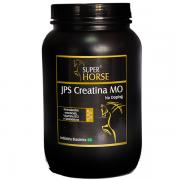Super Horse JPS Creatina  - 2,5 Kg - Rendimento 100 dias de uso.
