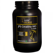 Super Horse JPS Creatina  - 20 Kg