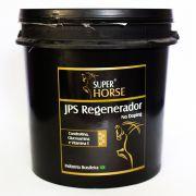 Super Horse JPS Regenerador  - 10 Kg