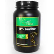 SUPER HORSE JPS TAMBOR