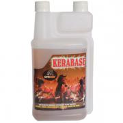 Super Horse Kerabase 4 Litros