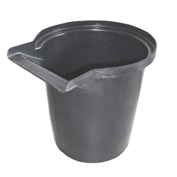 Balde Bico de Pato -  20 litros