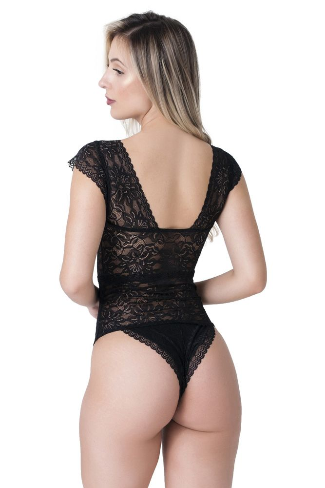 Body Secret love Ref 5694