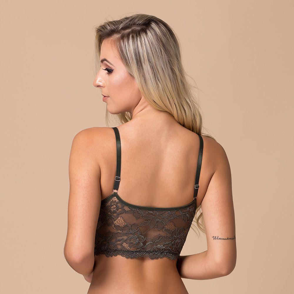 4d492a92d Marca Jackie lingerie - Página 4 - Busca na Jackie Lingerie - Compre ...