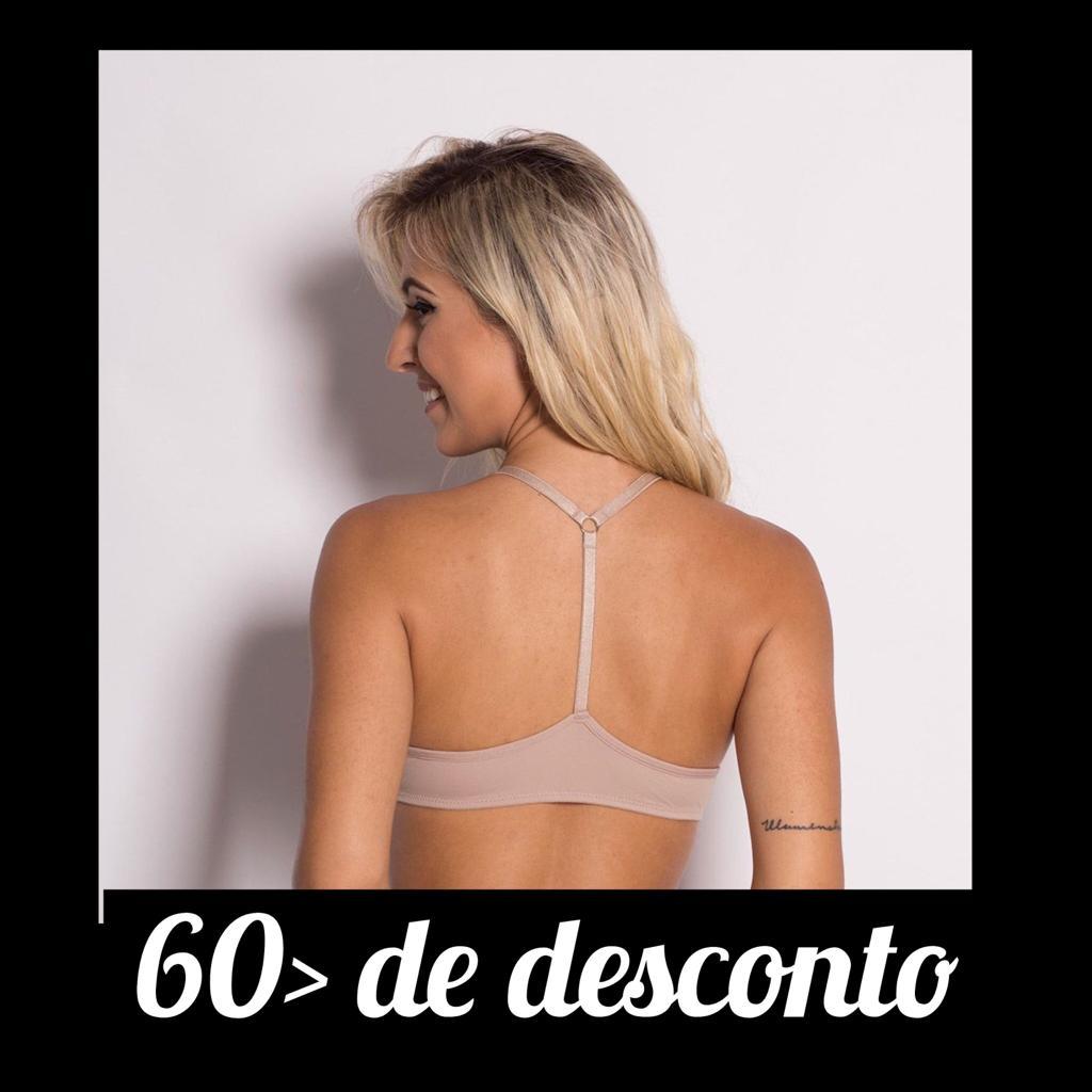 SUTIÃ NADADOR 031803