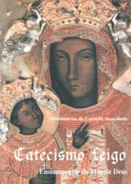 Catecismo Leigo