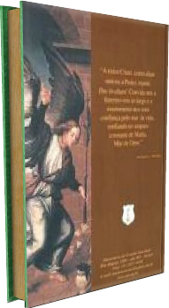 Catecismo Leigo - E-Book