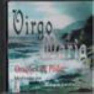 CD Virgo Maria