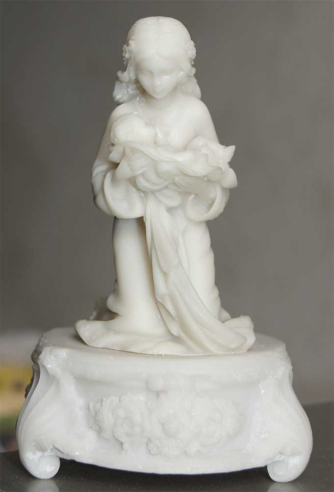Nossa Senhora do Magnificat